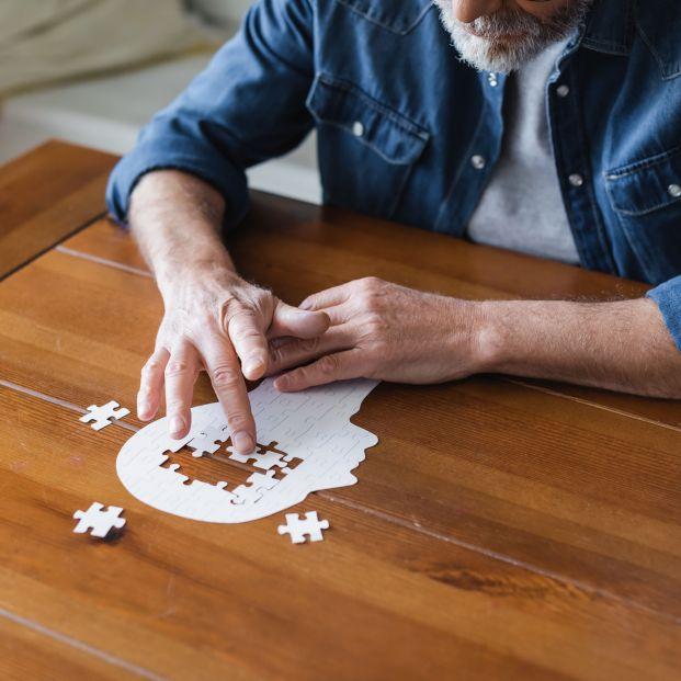 Piden investigación en el Alzheimer para que el 21 de septiembre sea 'Un día para olvidar'