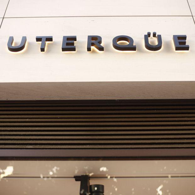 Inditex cerrará Uterqüe e integrará la marca en Massimo Dutti