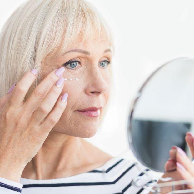 Tips de belleza si tienes poco tiempo (bigstock)