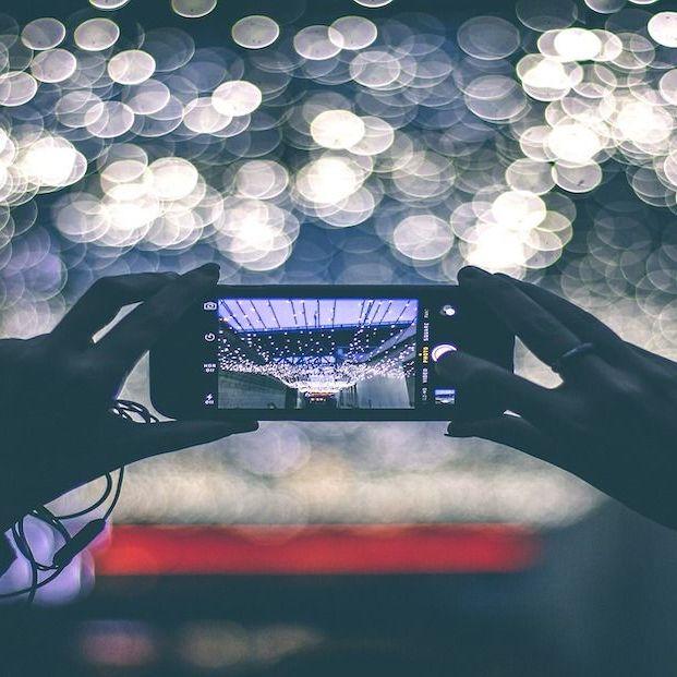 Las mejores aplicaciones para retocar fotos como un profesional