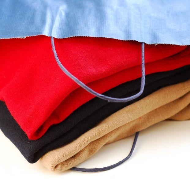 Aprovecha las ofertas de ropa de otoño para mujer que llegan a Lidl