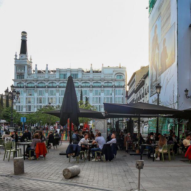 Madrid relaja las medidas Covid: todo lo que cambia desde este lunes