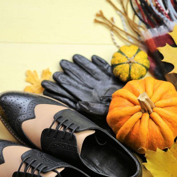 Prepara los pies para el calzado de otoño