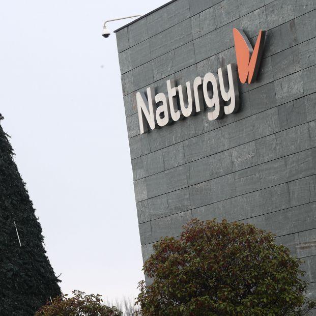 La OPA de IFM a Naturgy, en manos de los accionistas minoritarios