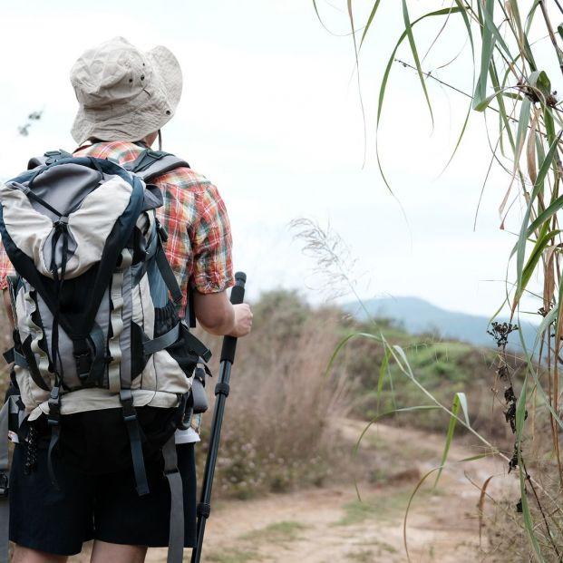 Consejos para principiantes en el senderismo