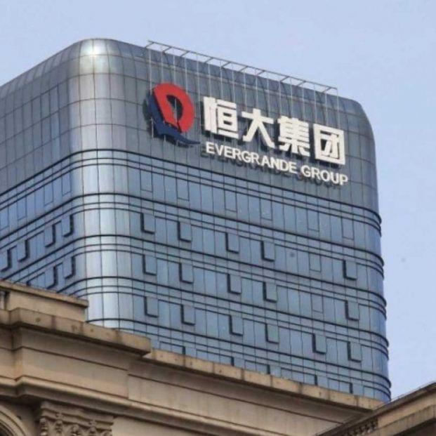 Evergrande, el colosal imperio inmobiliario chino que puede desatar un terremoto económico mundial