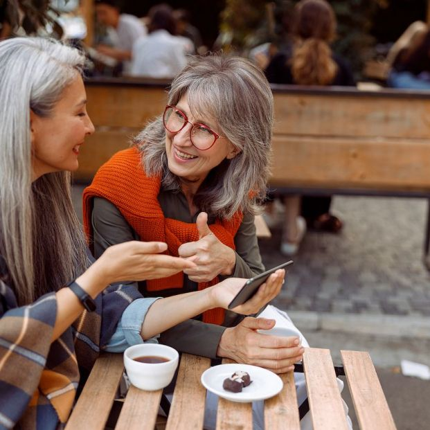 10 preguntas clave para conocer a una persona