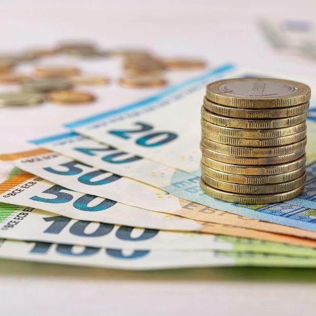 Los planes de pensiones captan 25 millones de euros en agosto