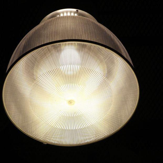 La luz vuelve a subir y alcanza este miércoles los 175,87 euros/MWh