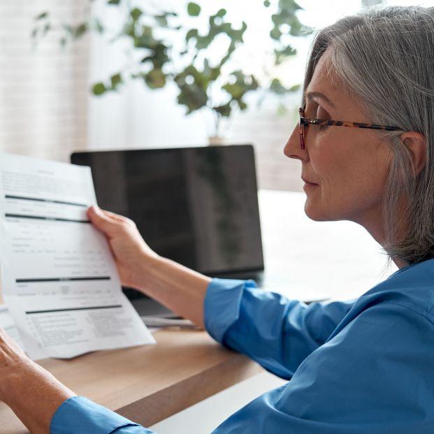 La Seguridad Social avisa a los parados que están a punto de jubilarse cómo mejorar su pensión