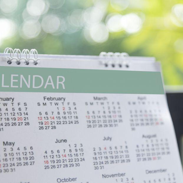 Calendario laboral 2022: la Comunidad de Madrid tendrá 12 días festivos