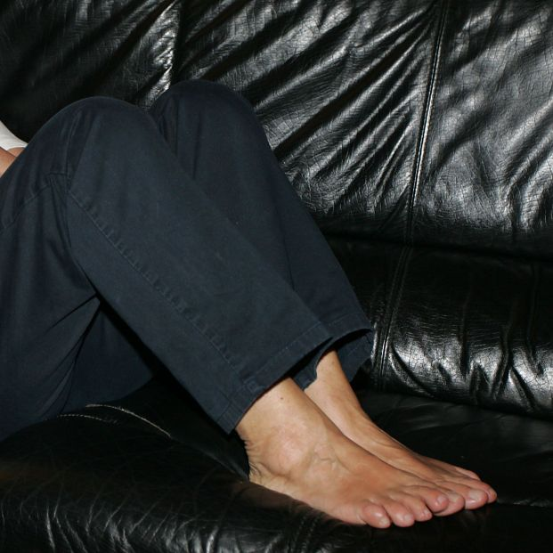 EuropaPress 366256 recurso reportaje sindrome piernas inquietas