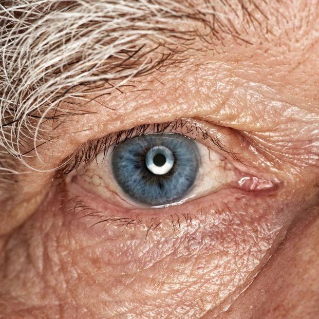 Degeneración macular. La comisión de Sanidad del Congreso aborda la DMAE