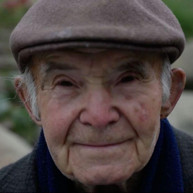 'Ciencia de la Vida: Longevidad', el nuevo documental de National Geographic que llega en octubre (Foto: Tráiler)