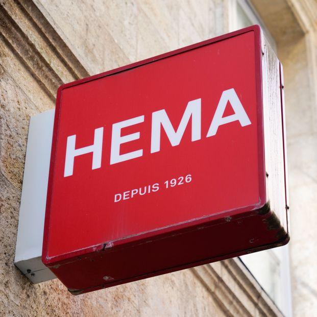 Las tiendas HEMA echan el cierre en España