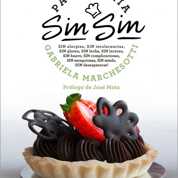 Más de 80 recetas sin gluten y sin azúcar, pero con sabor (Ed. Cúpula)