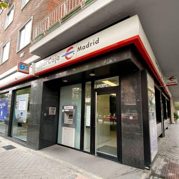 La banca cerró 1.476 oficinas en la primera mitad del 2021