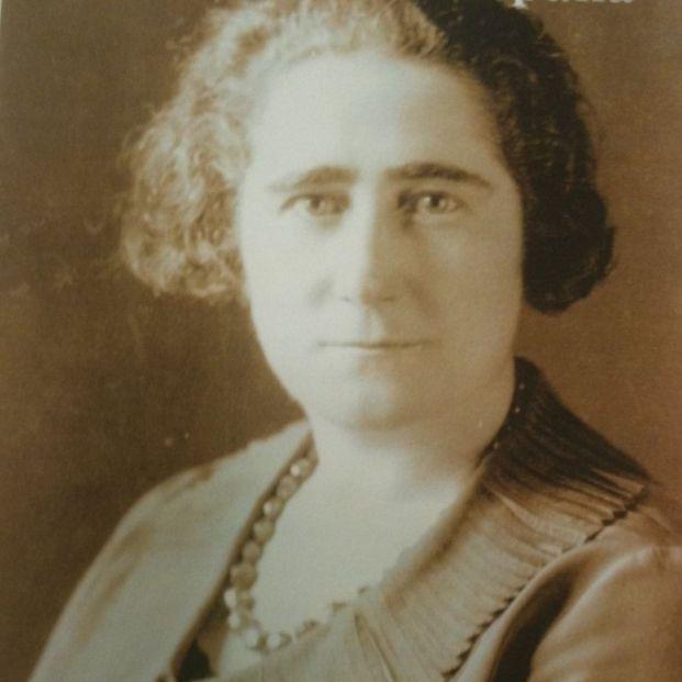El 90 aniversario del voto femenino se celebrará con una exposición sobre Clara Campoamor. Foto: Europa Press