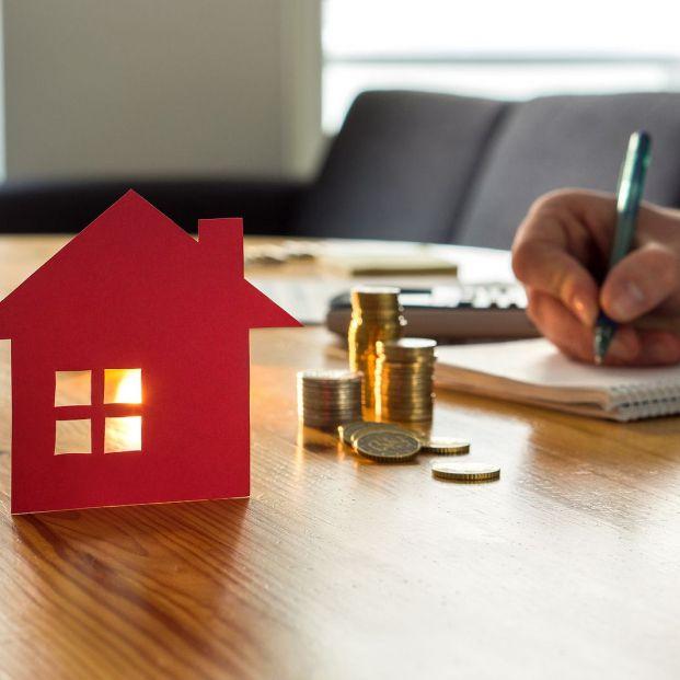 Así afectará la nueva forma de calcular los impuestos por comprar o heredar casa a partir de 2022. Foto: Bigstock