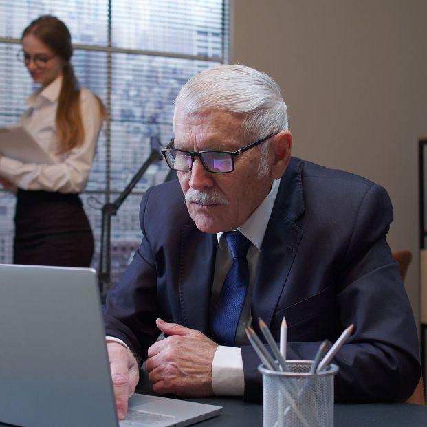 Lo que las empresas pueden hacer por los mayores: tres formas de RSC que mejoran su calidad de vida