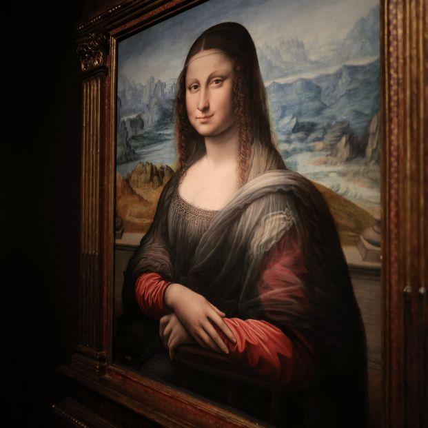 Diez años después, 'La Mona Lisa' del Prado sigue sin autor