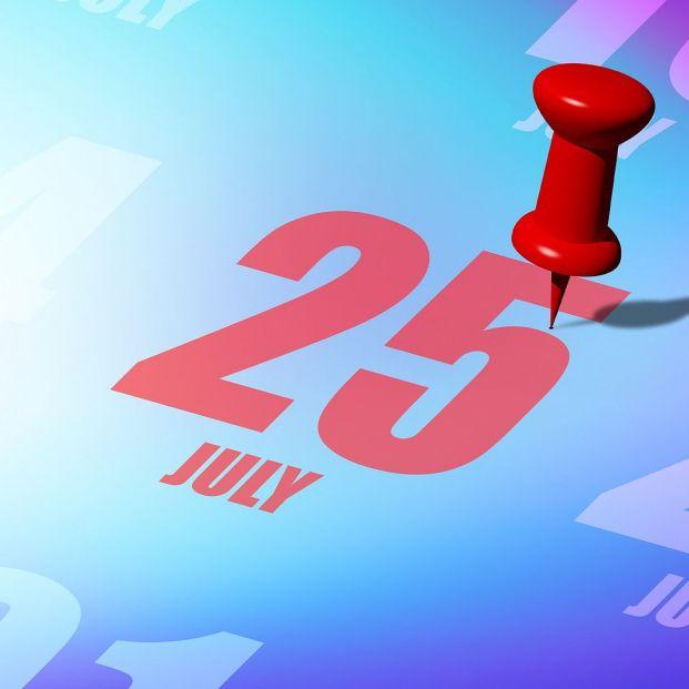 Este día celebra cada comunidad autónoma su día. Foto: bigstock