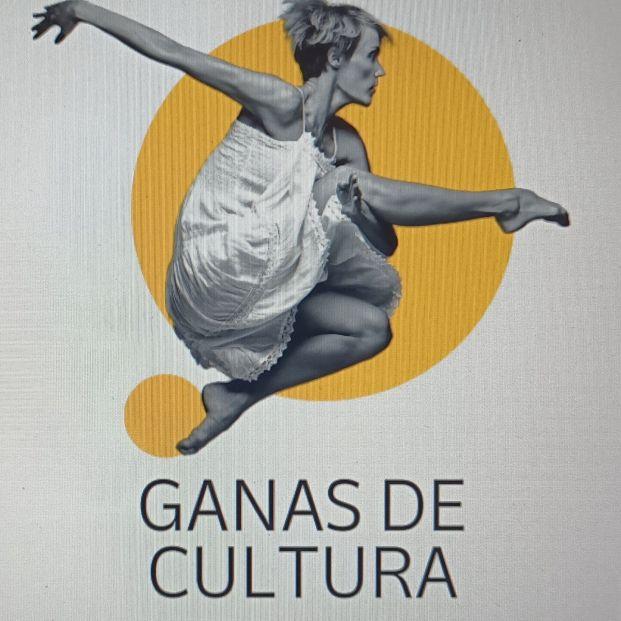 EuropaPress 3965910 correos lanza correos cultura facilitar acceso eventos culturales
