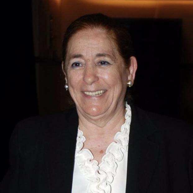 Muere doña Ana, la madre de Isabel Pantoja, a los 90 años. Foto: Europa Press
