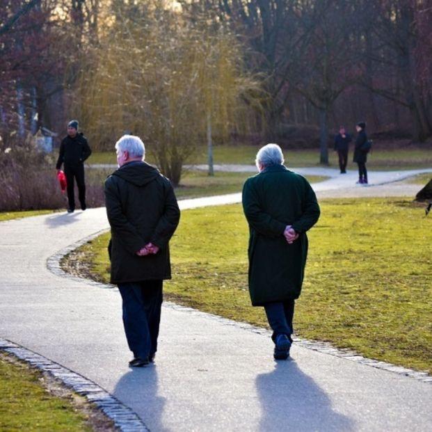 """La jubilación anticipada voluntaria y los desempleados """"voluntarios"""" 10 años después. Foto: Europa Press"""