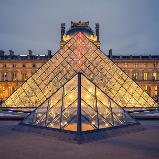 Los 10 museos más visitados de Europa en 2020 (uno es español)