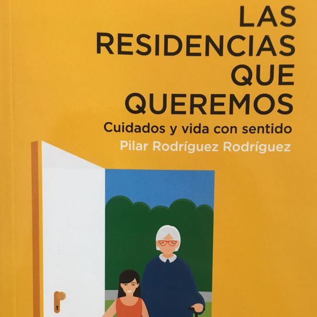 Las residencias que queremos