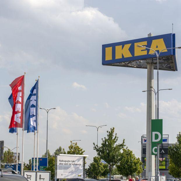 El edredón de IKEA que cuesta solo 3 euros podría ser también el mejor