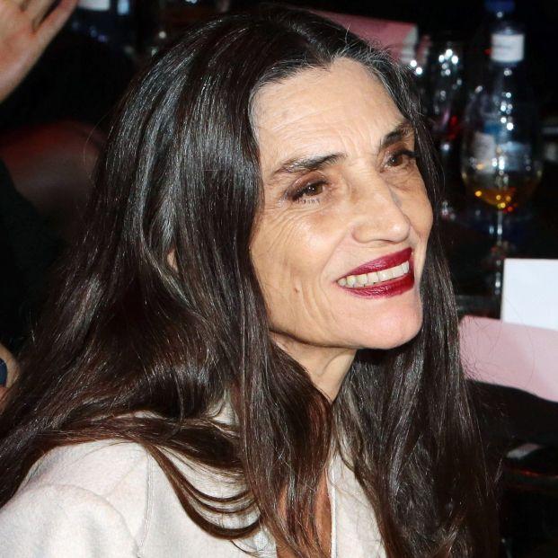 Ángela Molina cumple 66 años, repasamos las 10 películas más emblemáticas de su carrera
