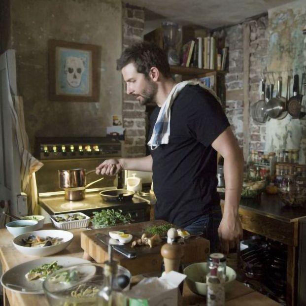 Si te gusta la cocina estas cinco películas te encantarán