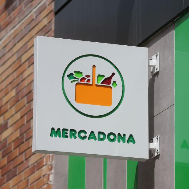 El nuevo pan de Mercadona que arrasa entre sus clientes por 1,99 euros