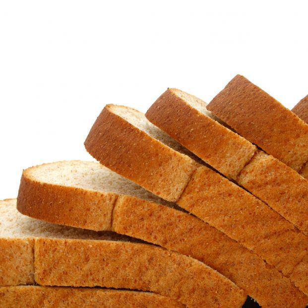 Estos son los 10 mejores panes de molde del supermercado, según la OCU