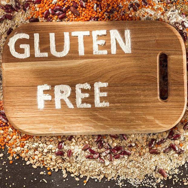 Si no eres intolerante al gluten, no tienes que dejar de tomarlo