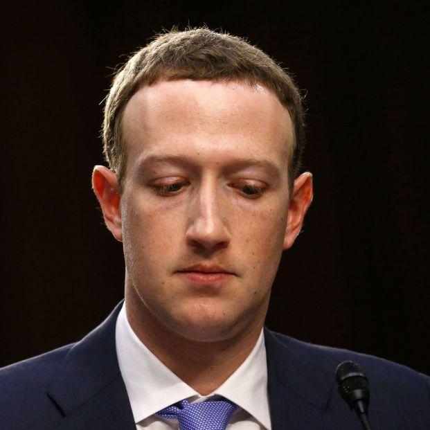 Cuántos millones ha perdido Mark Zuckerberg con el 'apagón de WhatsApp, Facebook e Instagram