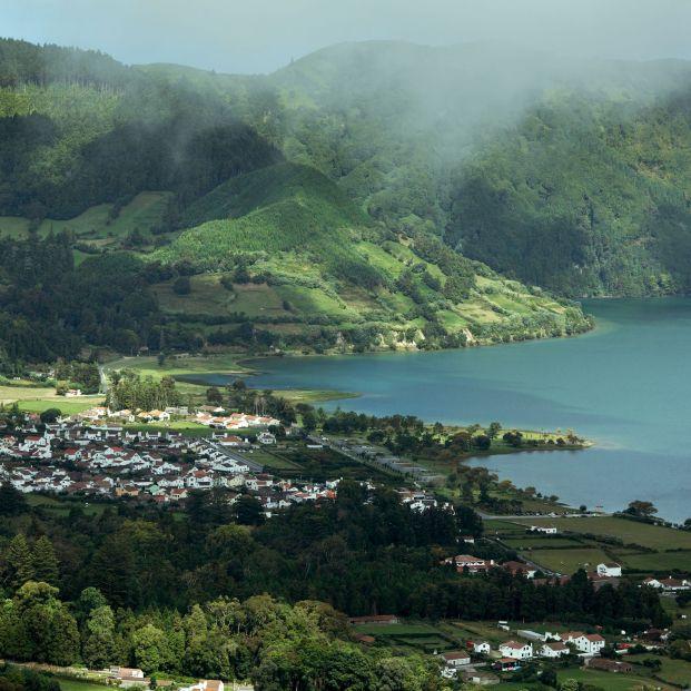 Los portugueses no fueron los primeros en colonizar las Azores en el siglo XV, según un estudio. Foto: Bigstock