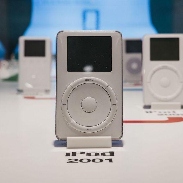 'Gadgets' que puedes tener en el trastero y ahora se han revalorizado