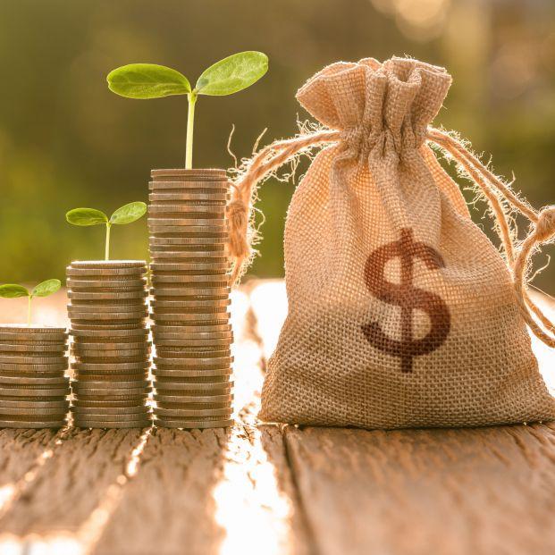 El dinero que deberías tener ahorrado en un plan de pensiones según tu edad