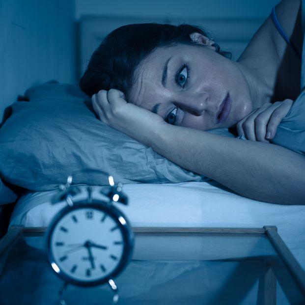 El método contra el insomnio que se ha vuelto viral en TikTok