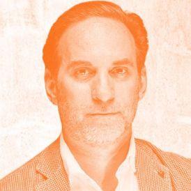 José Antonio Puertas