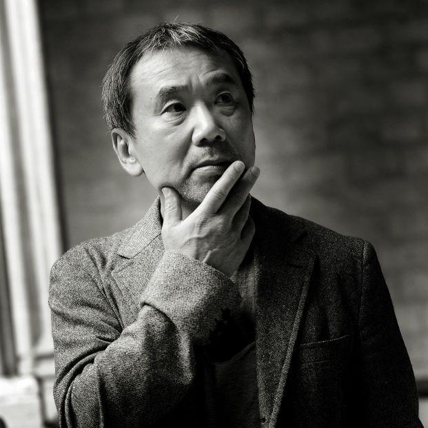 ¿Murakami recibirá por fin el Nobel de Literatura? Las casas de apuestas creen que sí