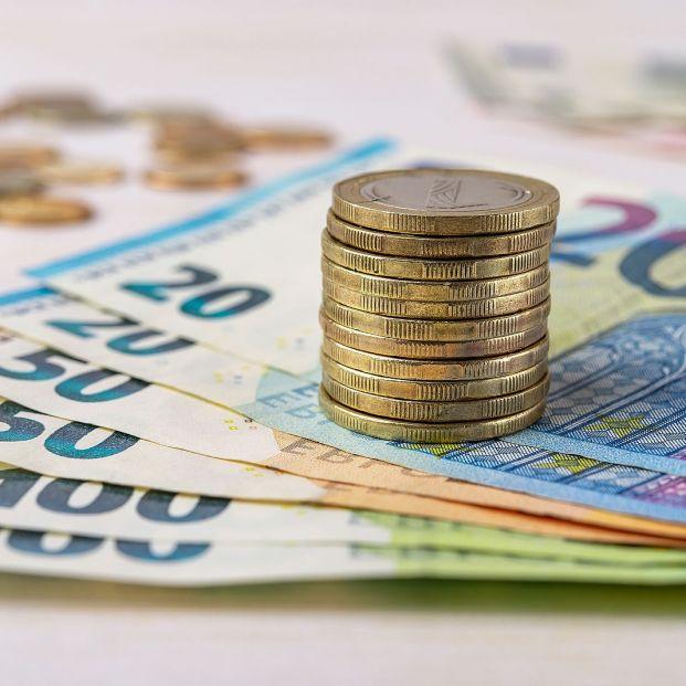 José Antonio Puertas: Cómo complementar el plan de pensiones individual (BigStock)