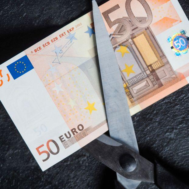 Otro golpe del Gobierno a los planes de pensiones: recorta la aportación máxima anual a 1.500 €