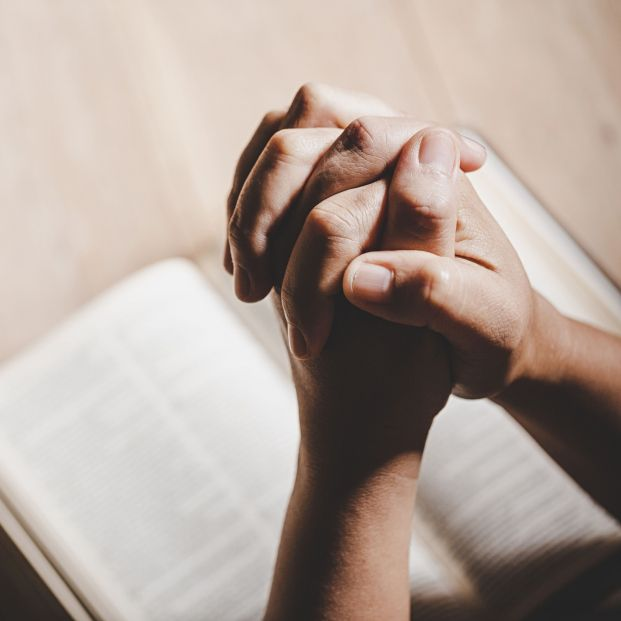 """¿Más jóvenes religiosos? """"El confinamiento ha despertado muchas preguntas"""""""