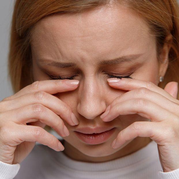 Lentes de contacto e infecciones oculares