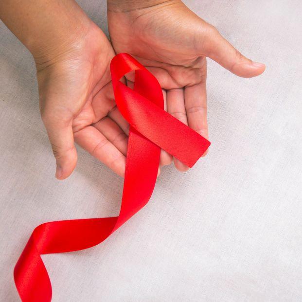 40 años del primer caso de sida en España: los retos que aún quedan por delante
