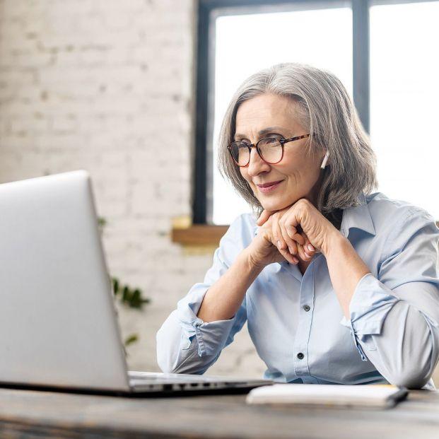 Novedades importantes en la web de la Seguridad Social: ya puedes consultar las bases de cotización
